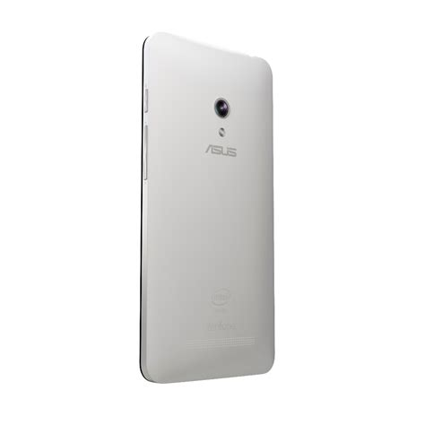 Backdoor Asus Zenfone 5 White asus zenfone 5 mobiteli bug forum
