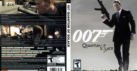 download film quantum of solace indowebster download 007 quantum of solace ps2 pcsx2 iso