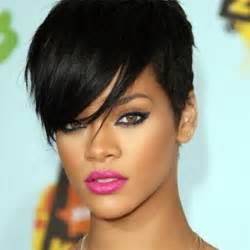 rihanna eye color contact lenses like rihanna what contact