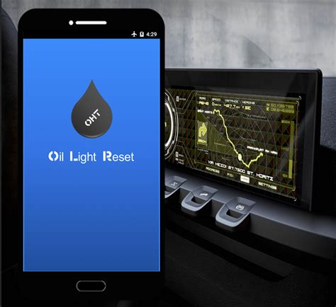 reset android video player reset oil service free android apps on google play