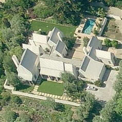 marcus lemonis house marcus lemonis s house in montecito ca virtual globetrotting