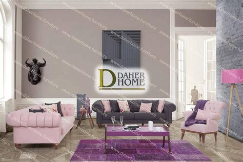 home design gallery lebanon home design furniture lebanon damac tower in beirut with