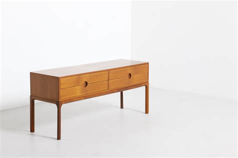 4 drawers aksel kjersgaard modestfurniture com