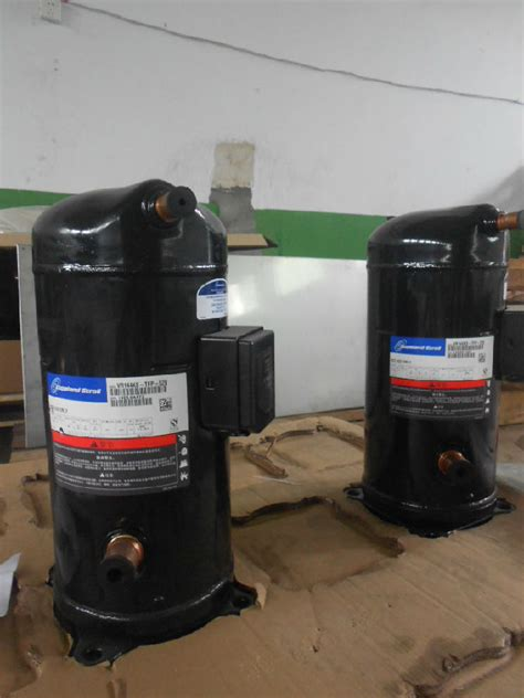 condition fermentation process chiller large cooling
