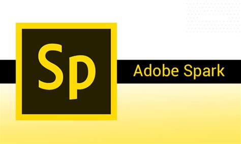 design a logo with adobe spark adobe website builder review how to create your own free