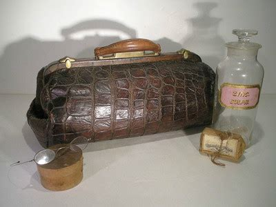 Crocodile Dynamite Safety antique scientific instruments antique price guide