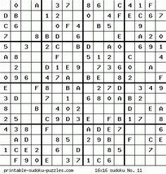 printable sudoku letters and numbers sudoku harakiri puzzles pinterest crossword sudoku