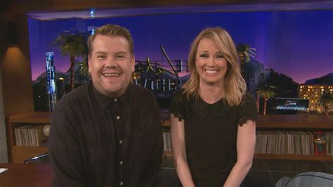 You Tuned In Lately by 7 Reasons You Should Tune In To The Late Late Show With