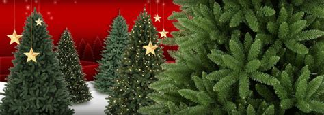 artificial christmas tree buying guide akron ohio moms