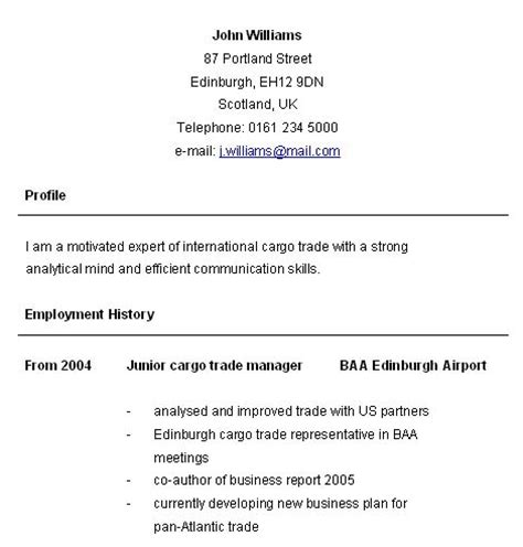 dba dissertation exles dba dissertation topics dba dissertation opt for
