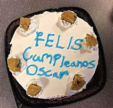 cold creamery valentines cake cold creamery 47 fotos y 94 rese 241 as helados y