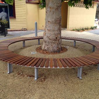 garden benches australia park benches the australian made caign