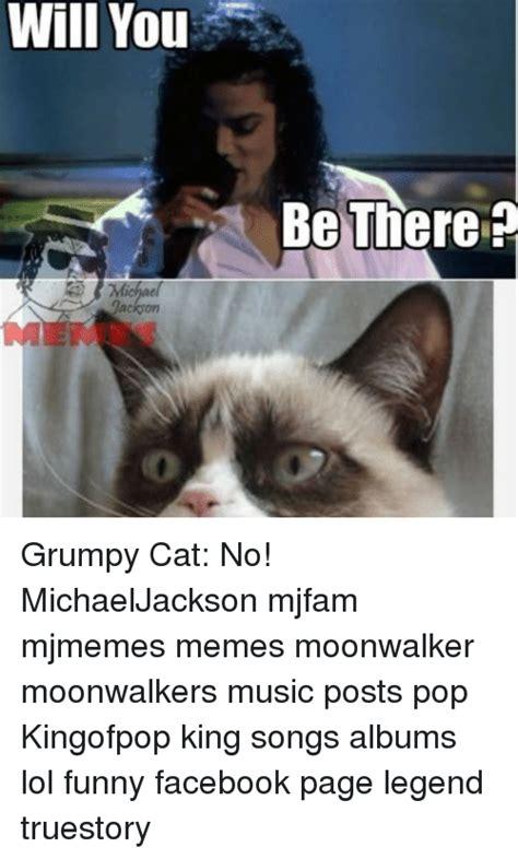 cat song cats grumpy cat meme and memes memes of 2016 on