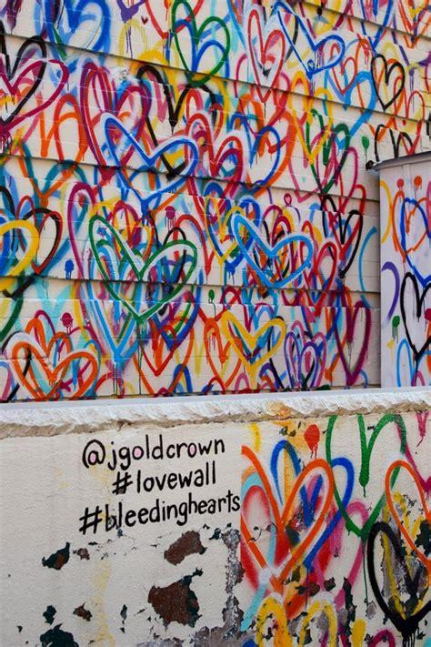 graffiti wallpaper james the 25 best murals street art ideas on pinterest urban