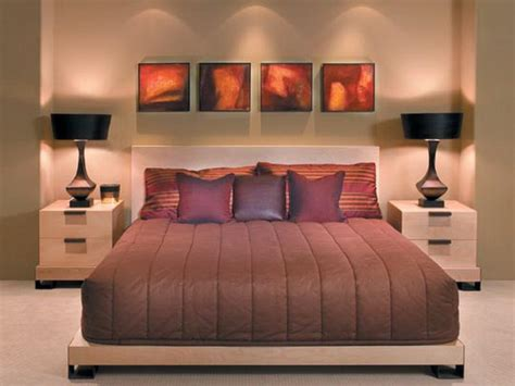 Bedrooms Decorating Ideas For Master Bedroom Master Bedroom Decorating Ideas