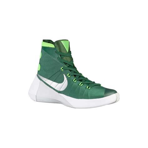 nike green basketball shoes nike green basketball shoes nike hyperdunk 2015 s