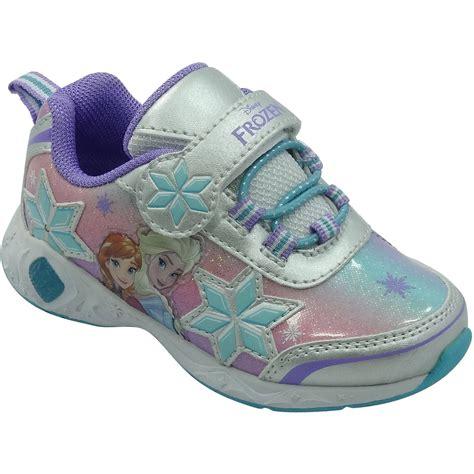 walmart kid shoes faded crochet shoe walmart