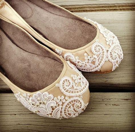 flat ballet wedding shoes pleat bridal ballet flats wedding shoes all