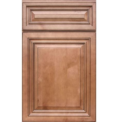 Pre Manufactured Kitchen Cabinets by Pre Manufactured Cabinets Rehab Kitchen Bath