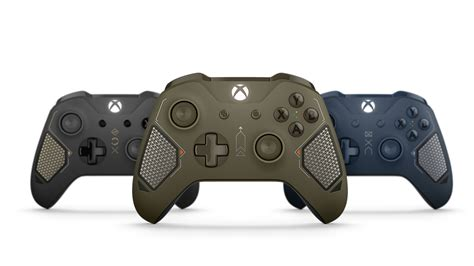 xbox controller with fan the future is now with the xbox wireless controller