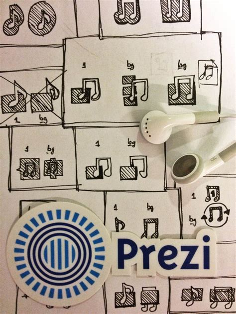 prezi templates for teachers 34 best images about prezi magic on shops
