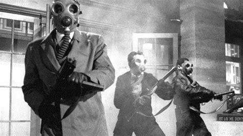 guter gangster film league of gentlemen teleport city
