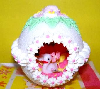 sugar easter eggs spun sugar eggs andrea studio