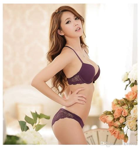 Magical Push Up Bra Limited 126 best images about sweet on
