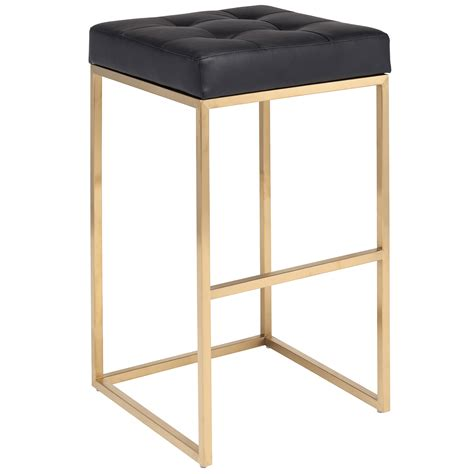 bauernhaus badezimmerideen find bar stools how to find bar stools for