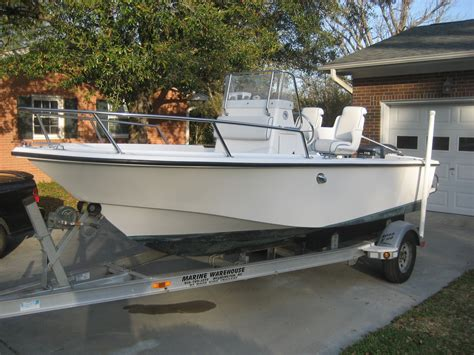edgewater center console boats for sale 1998 edgewater 17ft center console the hull truth