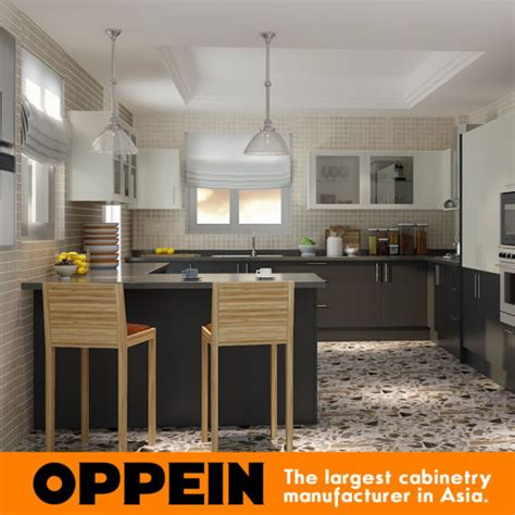 high pressure laminate kitchen cabinets high pressure laminate kitchen cabinets motavera com