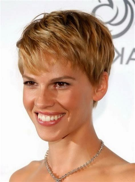 hairstyles for 50 plus 2016 kapsels 50plus 2016