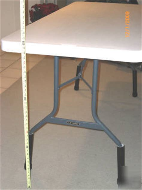 how to raise table height table risers lifts elevators raise your table height