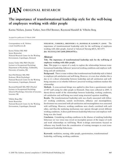Nursing Leadership Essay by Leadership Essays Commercial Loan Processor Cover Letter