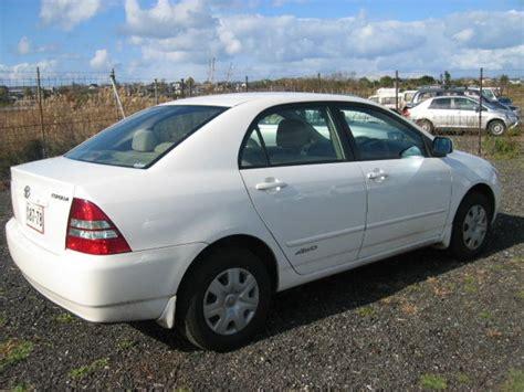 best car repair manuals 2003 toyota corolla windshield wipe control toyota corolla 2003 autos post