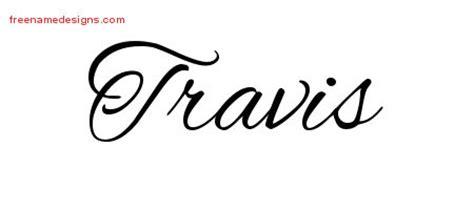 design online name cursive name tattoo designs travis free graphic free