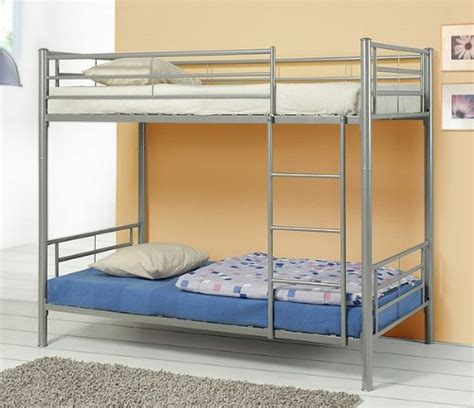 cheap metal bunk beds black friday kids bunk bed twin kid frame contemporary