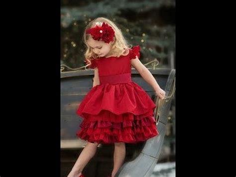 imagenes de vestidos para nenas de 11 a 14 aos vestidos de ni 241 as bonitos y elegantes elegant child girls