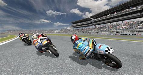 download game balap mod game balap motor motogp 3 ultimate racing technology