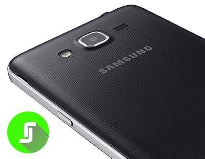 Kamera Samsung Prime mengatasi kamera error terjadi kesalahan server di