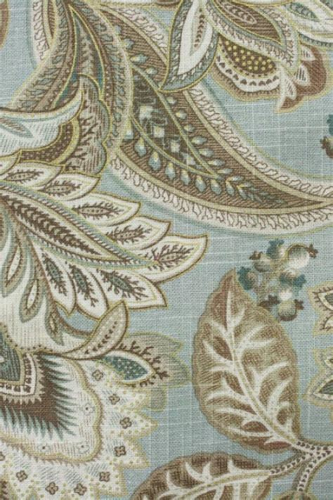 home decor fabric collections 28 images the d decor