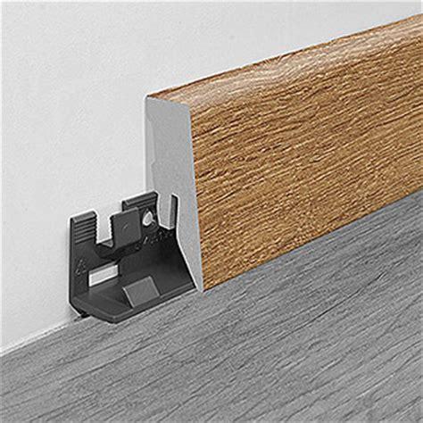 zocalo xps laminado roble home run 1 285 x 192 x 8 mm estilo casa