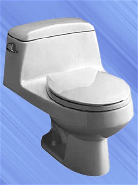 owner of dixie toilet eljer floor mounted back outlet toilet carpet vidalondon