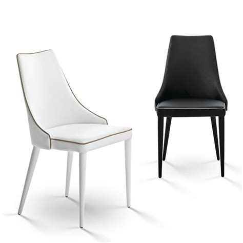 sedie bontempi prezzi sedia clara bontempi casa prezzo prezzi on line
