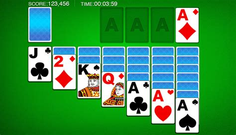 free card for android solitaire apk free card android appraw
