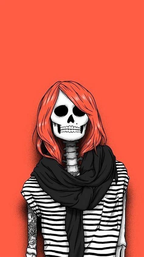 imagenes hipster halloween hipster skeleton halloween best htc one wallpapers free