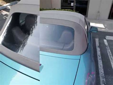 auto upholstery orange county prestige co 714 322 8870 bmw convertible top install