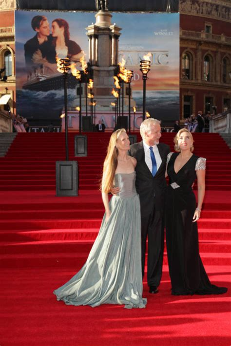 film titanic trama titanic in 3d film 2012