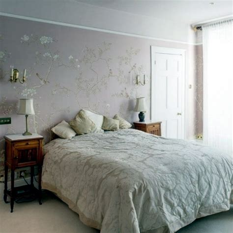 english style bedroom furniture english 25 bedroom interior ideas really stylish and