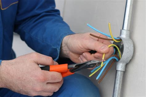 electrical wiring services innisfail electrical service repairs pcb electrics